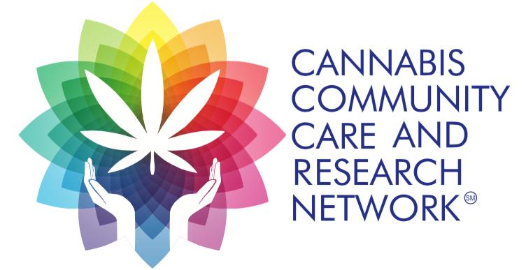 C3RN Logo