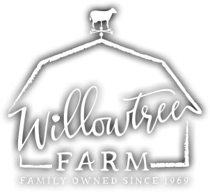 WillowTree Farms