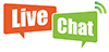 livechatfinalimage-2.png