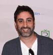 Amri Amirrezvani, CEO, DealerOn: M.A.S.T.E.R.'ing the Art and Science of Website Conversion