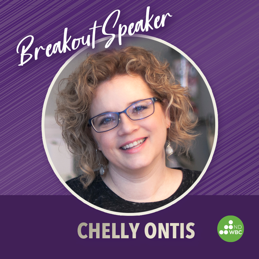 Chelly Ontis