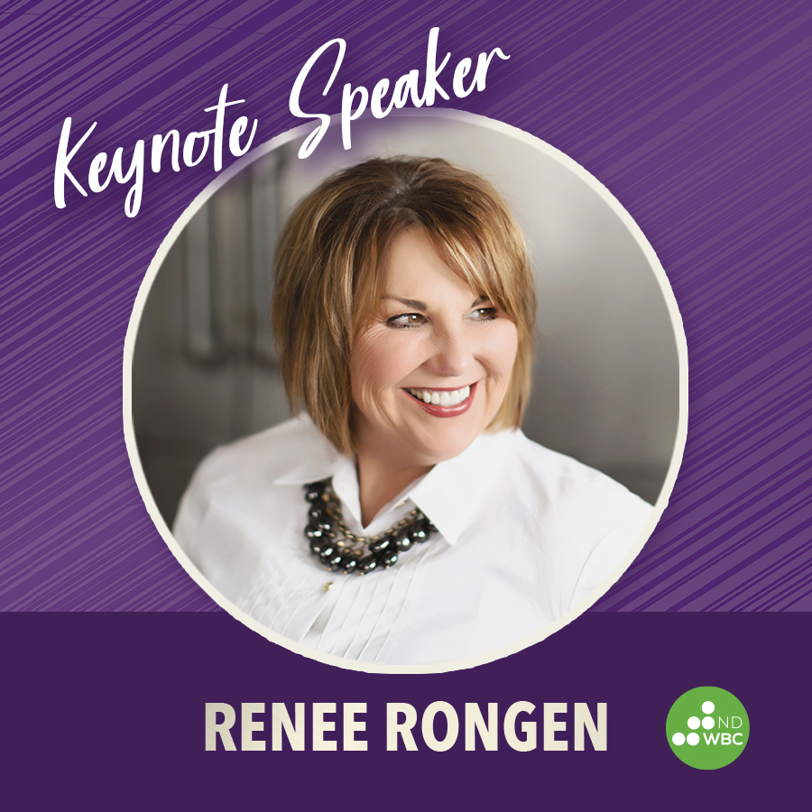 2019 Summit Keynote Speaker