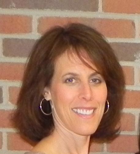 Marcy Kirshenbaum, MS, CCN