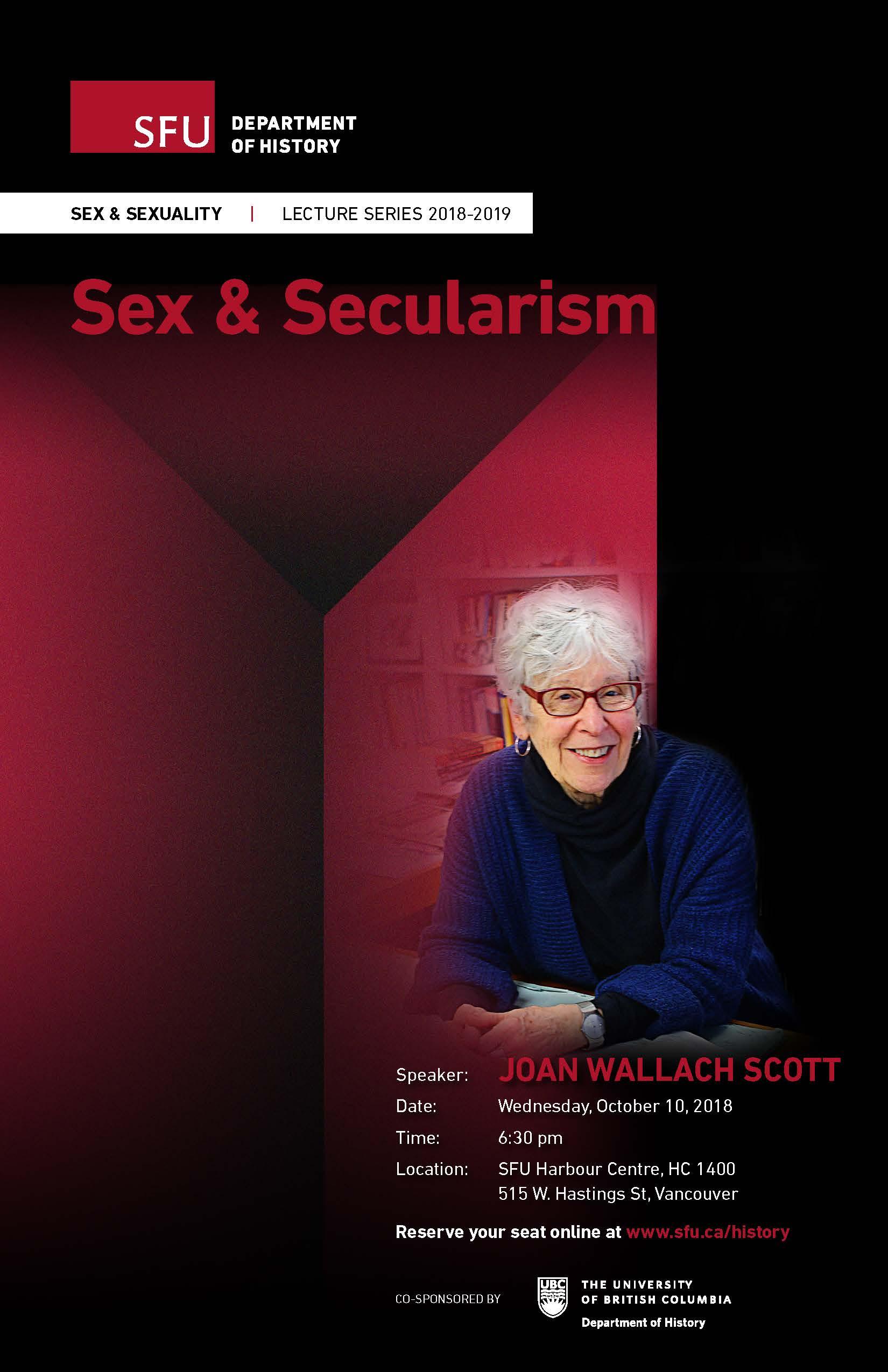 Joan Scott