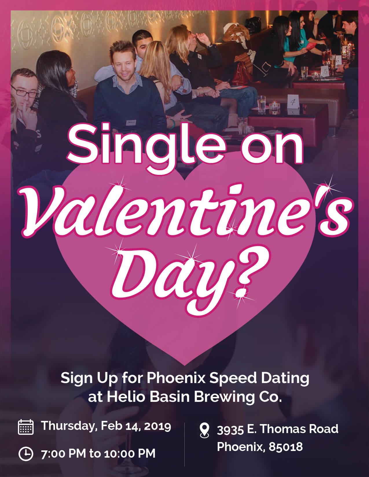paras tapa vastata online dating mainos