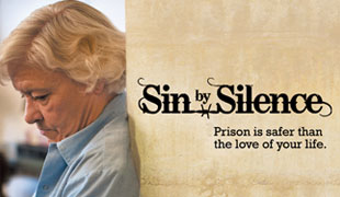 Sin by Silence Image