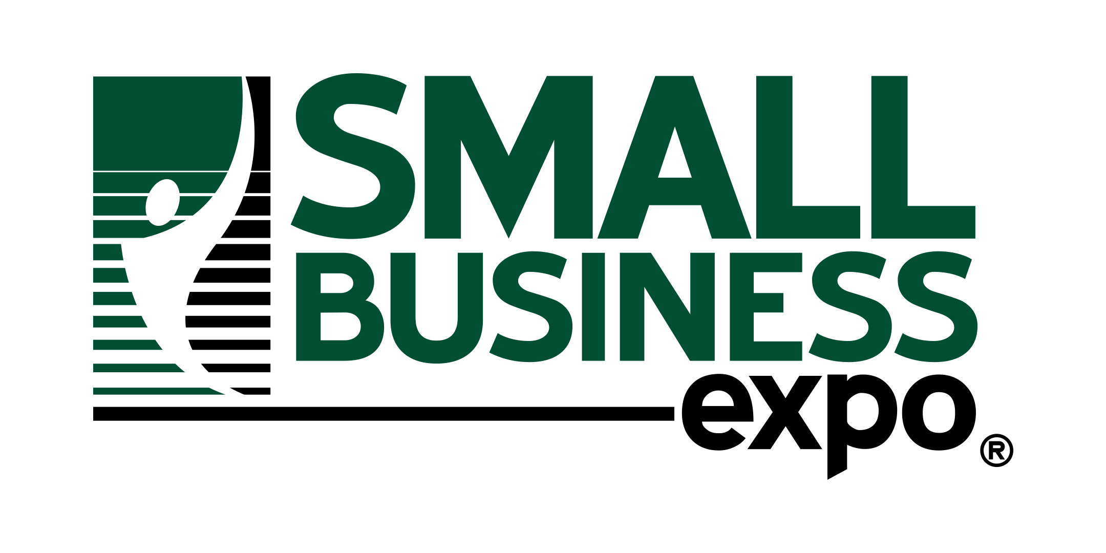 Small Business Expo 2019 - LOS ANGELES Registration, Wed