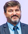 Guillaume Lepecq