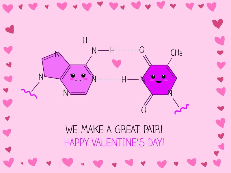 Wonderful Valentine Candy Gram Template Photos - Valentine Gift ...