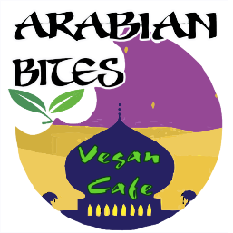 Arabian Bites logo
