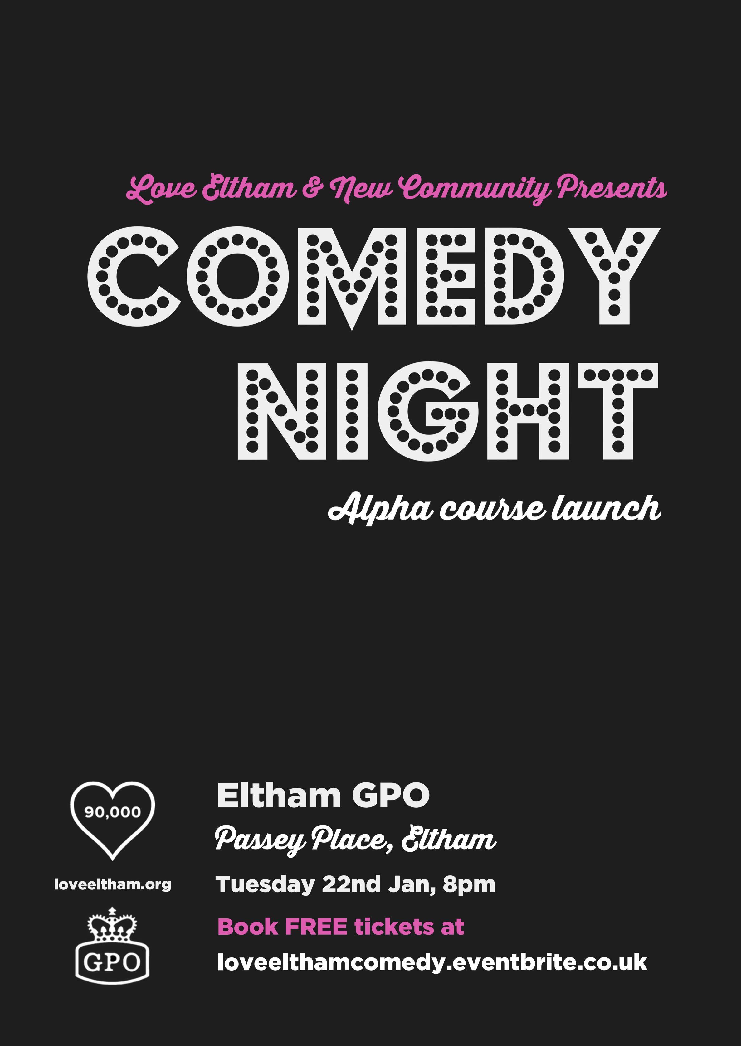 ComedyNight-GPO