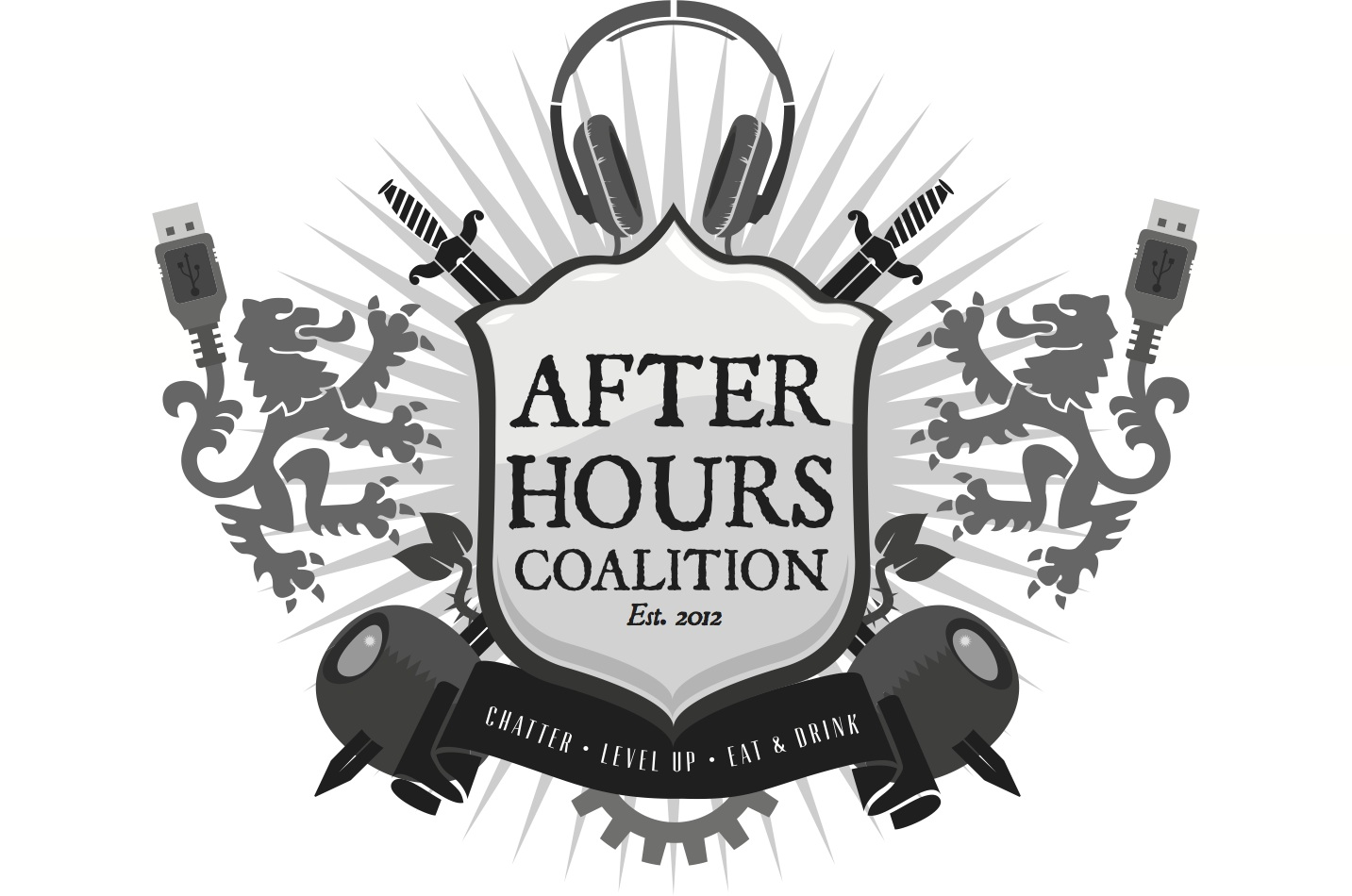 After Hours Coalition