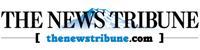 Tacoma News Tribune logo