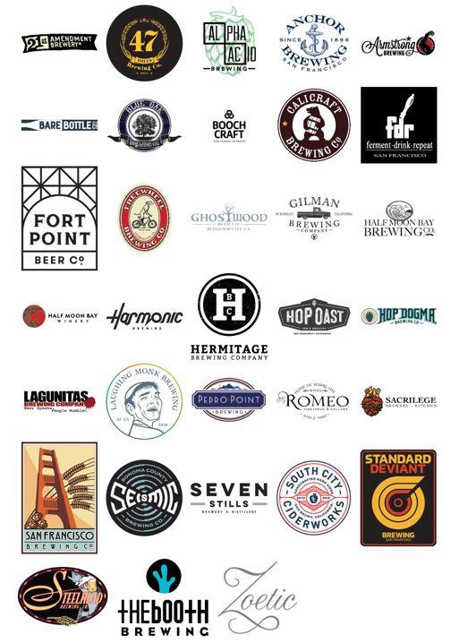 beer + wine 5-6-19