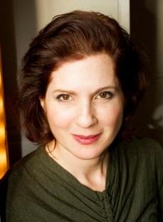 Laura Ferretti