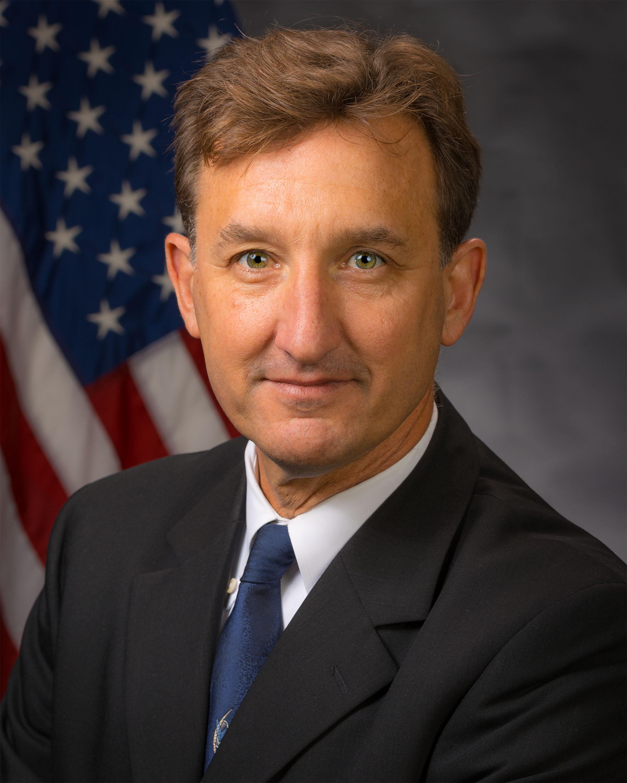 Matthew Bogoshian
