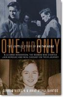 One and Only: The Untold Story of On the Road with Jack...
