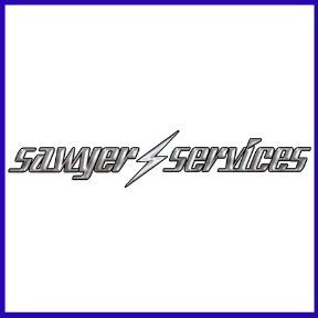Sawyer Services