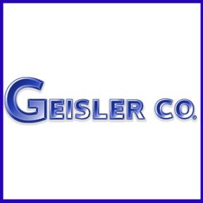 Geisler Company