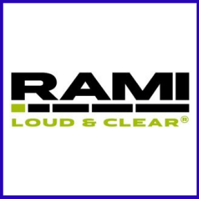 Rami Communications