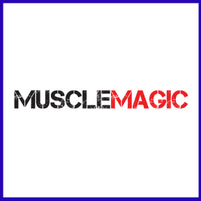 MuscleMagic