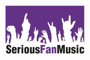 SeriosuFanMusic | Promotores de Jazz en España