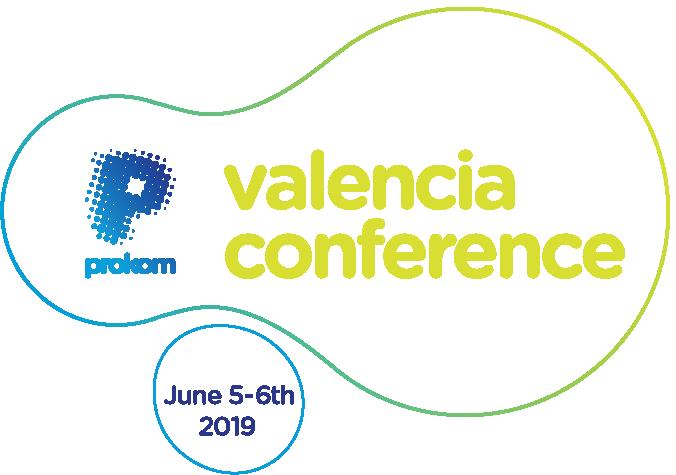 Valencia Conference Logo