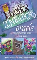 Higher Intuitions Oracle EVENT