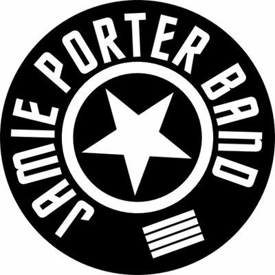 Jamie Porter Band