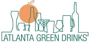 Atlanta Green Drinks