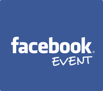 Click for Facebook Event