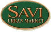 Savi Urban Market