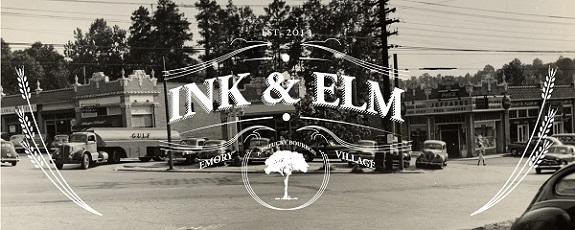 Ink & Elm