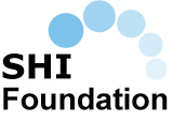 Logo of FSHI