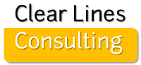 Clear-Line Consulting