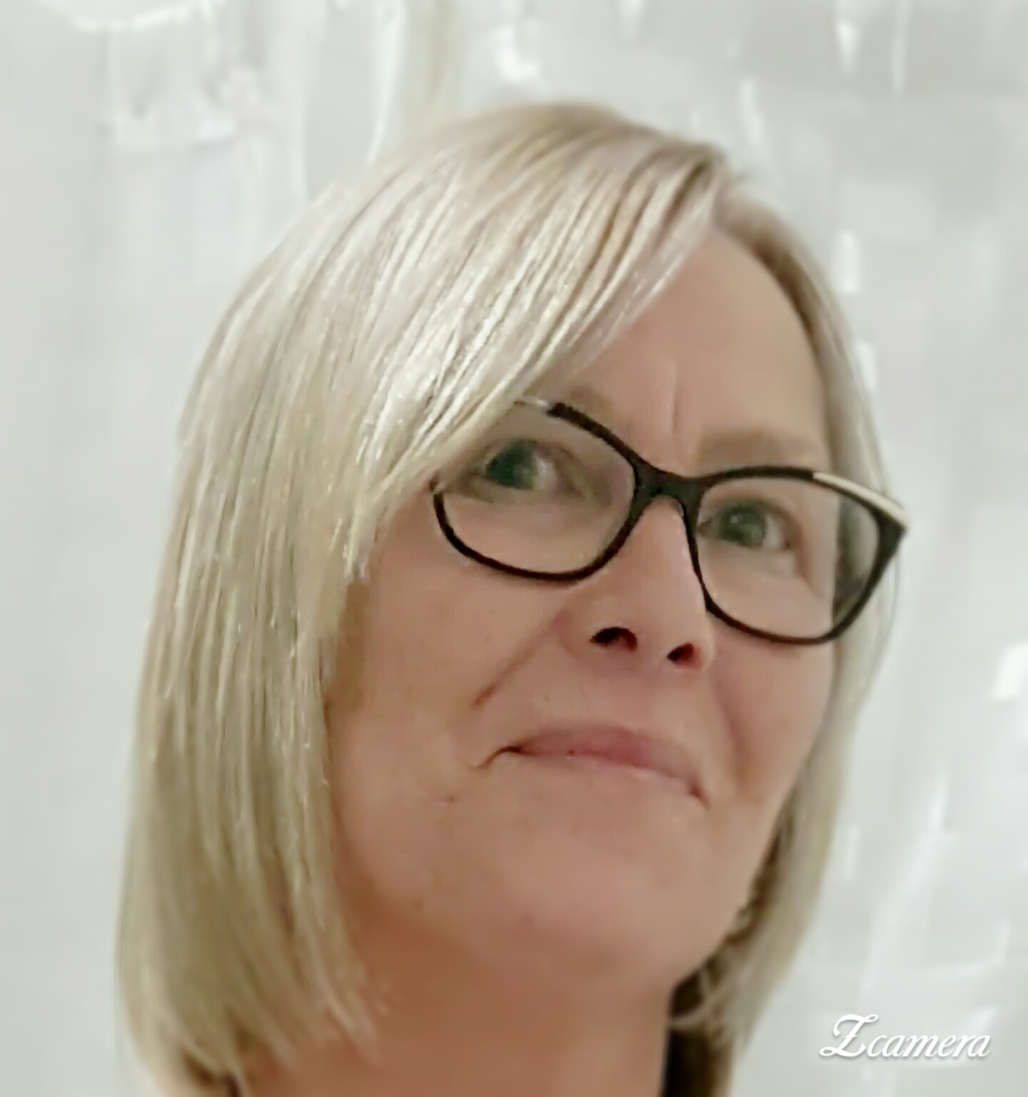 Deb Halloran