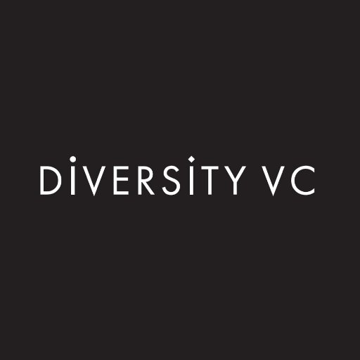 DiversityVC logo