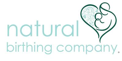 Natural Birthing Company