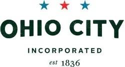 www.ohiocity.org