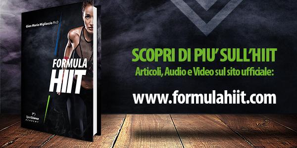 formulahiit.com