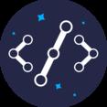Logo de la nuit du code citoyen