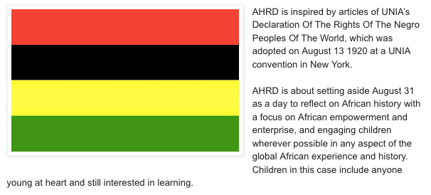 AHRD image