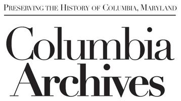 Records of the Columbia Gardeners