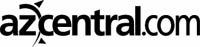 azcentral logo bw