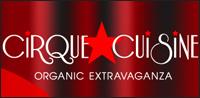 Cirque Cuisine