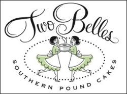 Two Belles