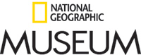 National Geographic Museum