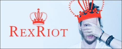 Rex Riot
