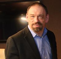 EQ Mastery Guide Shawn P Neal