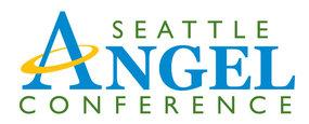 Seattle Angel Conference May 2013